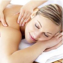 massage liljeholmen massage sthlm